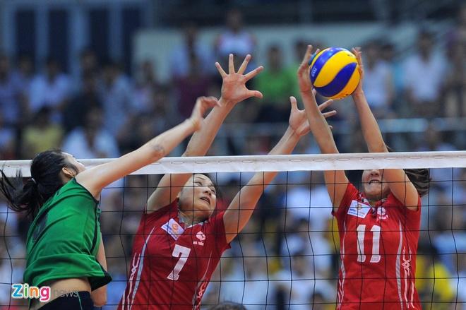 Chan dai thu do thua trong tran chung ket Cup Hung Vuong hinh anh 8