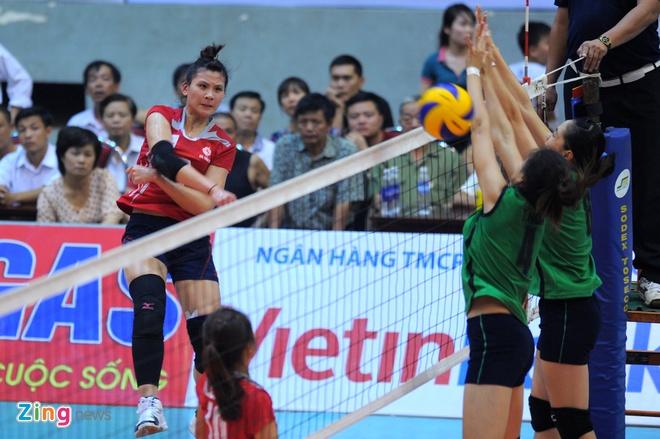 Chan dai thu do thua trong tran chung ket Cup Hung Vuong hinh anh 7
