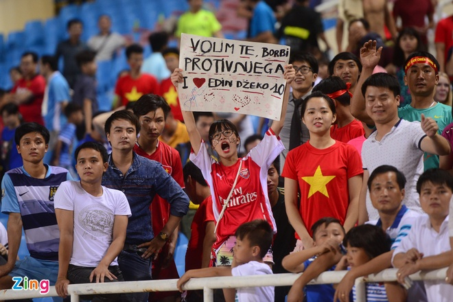 Cac cau thu Viet Nam xin doi ao dau voi sao Man City hinh anh 10