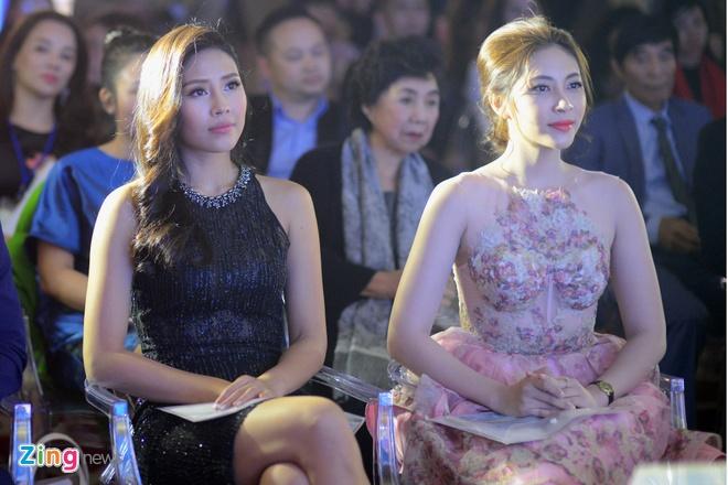 Nguoi dep tham my seo duoc xem xet tham gia Hoa hau Bien hinh anh 1
