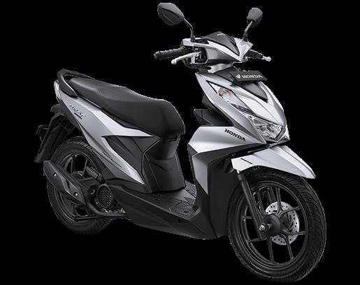 Honda BeAT 2020 ra mat tai Indonesia, gia tu 1.200 USD hinh anh 4 18706_e1579505187167.png