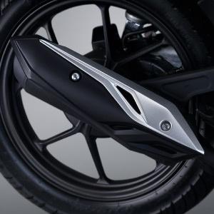 Honda BeAT 2020 ra mat tai Indonesia, gia tu 1.200 USD hinh anh 6 68450.jpg