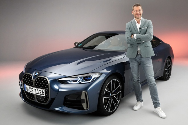 BMW 4-Series 2021 anh 1