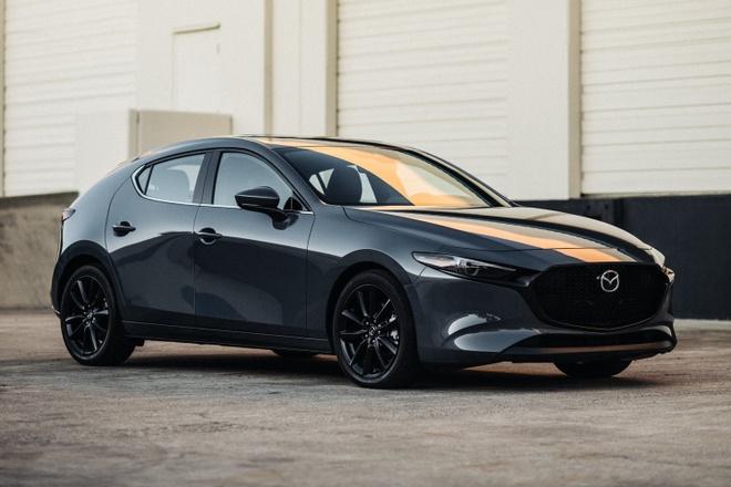 Mazda3 trang bi dong co tang ap anh 1