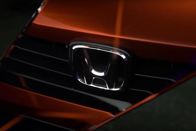 Honda Civic 2022 anh 3