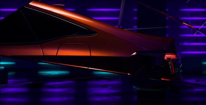 Honda Civic 2022 anh 6