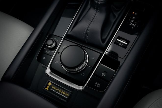 Mazda3 doi 2021 anh 2