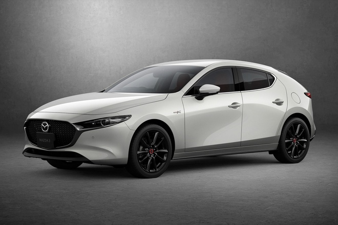 Mazda3 doi 2021 anh 1
