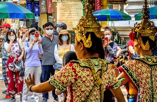 Giua dich corona, Thai Lan phai no luc ngan chan su ky thi Trung Quoc hinh anh 1 afp2.jpg