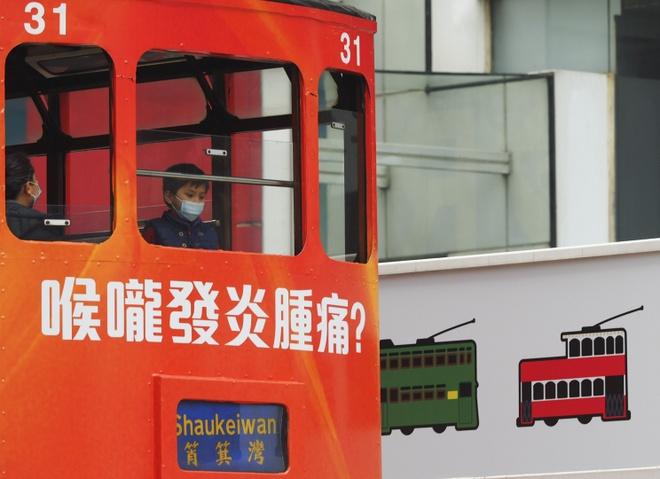 Cuoc song gan voi chiec khau trang cua nguoi Hong Kong trong mua dich hinh anh 10 caf7a40c_6054_11ea_be3e_43af5536d789_image_hires_155431.jpg