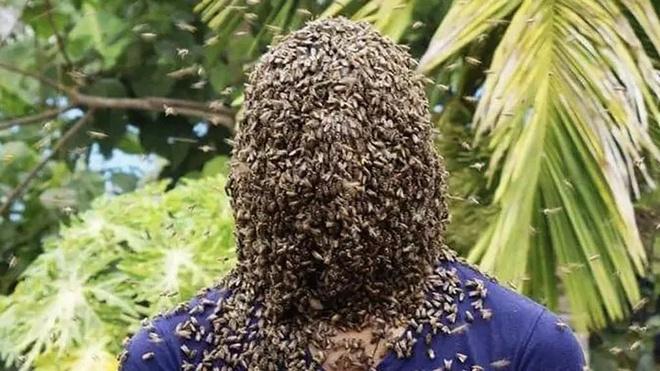 chang trai de ong che kin mat anh 1