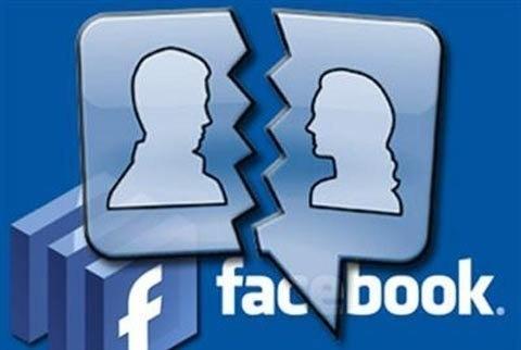 Loi nhau len Facebook, bai hoc cua gioi tre khi yeu hinh anh