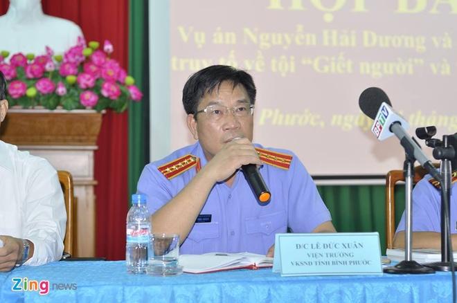 Khong co tinh ban trong vu tham sat Binh Phuoc hinh anh 4