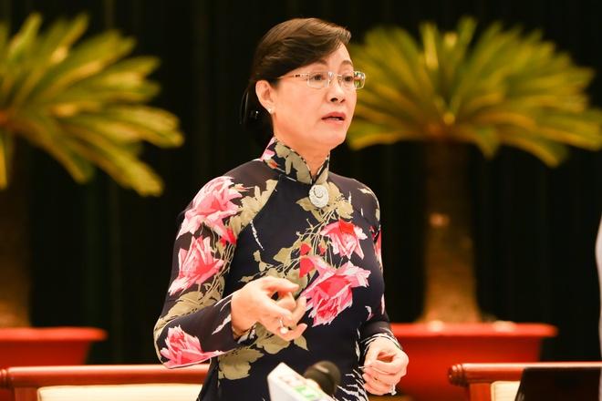Giam doc Cong an TP HCM: 'Tang cuong phong chong khung bo' hinh anh 2