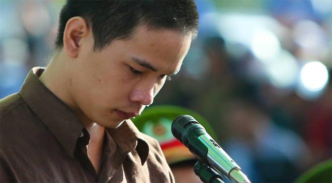Nguyen Hai Duong dung khong vung khi bi tuyen an tu hinh anh 9