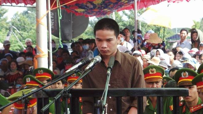 Nguyen Hai Duong dung khong vung khi bi tuyen an tu hinh anh 5