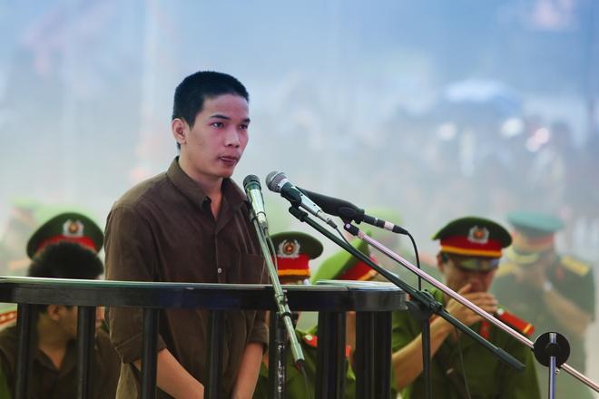 Nguyen Hai Duong dung khong vung khi bi tuyen an tu hinh anh 4