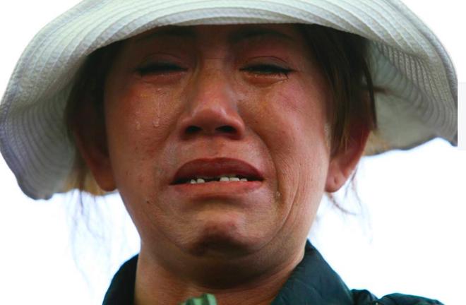 Nguyen Hai Duong dung khong vung khi bi tuyen an tu hinh anh 3