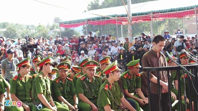 Nguyen Hai Duong dung khong vung khi bi tuyen an tu hinh anh 8