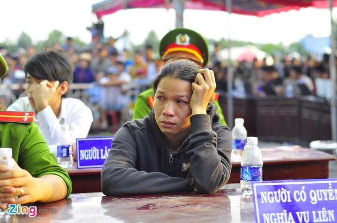 Nguyen Hai Duong dung khong vung khi bi tuyen an tu hinh anh 11