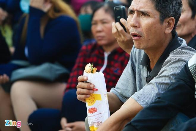 Nguyen Hai Duong: 'Giet 6 nguoi la trong du tinh' hinh anh 22