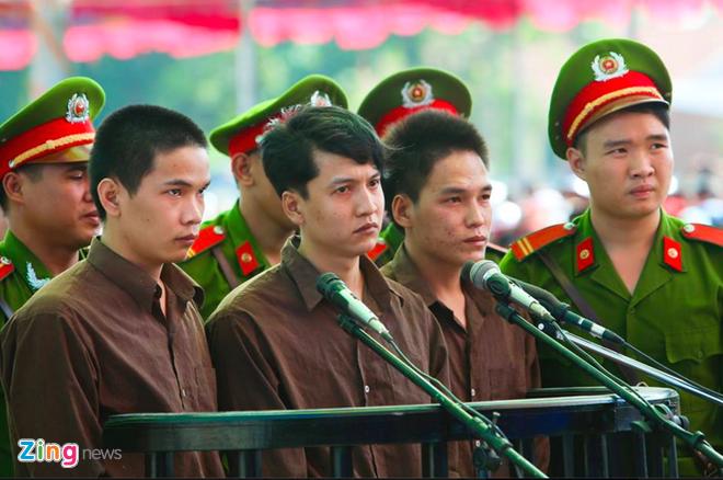 Nguyen Hai Duong dung khong vung khi bi tuyen an tu hinh anh 7