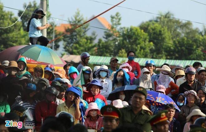 Nguyen Hai Duong dung khong vung khi bi tuyen an tu hinh anh 10