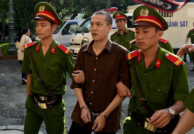 'Bi cao Tien la cong cu trong ke hoach giet nguoi cua Duong' hinh anh 3