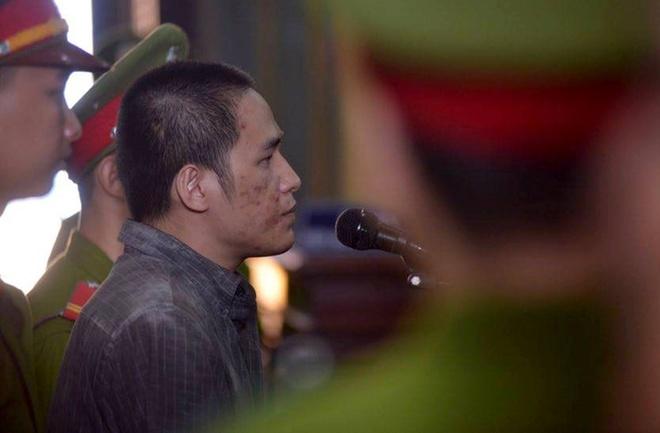 'Bi cao Tien la cong cu trong ke hoach giet nguoi cua Duong' hinh anh 7