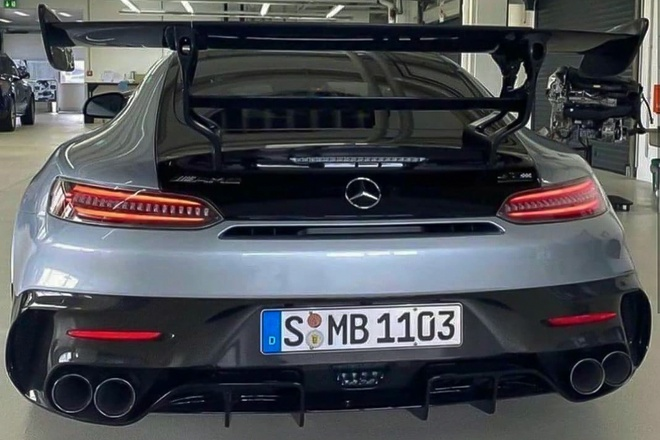 mercedes,  mercedes-benz,  mercedes-amg,  amg gt,  amg gt r black series anh 5