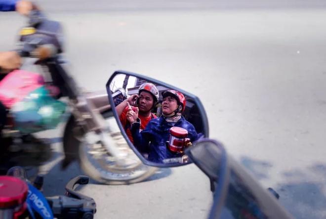Hiep si Nguyen Thanh Hai xin ra khoi CLB Phong chong toi pham hinh anh 1