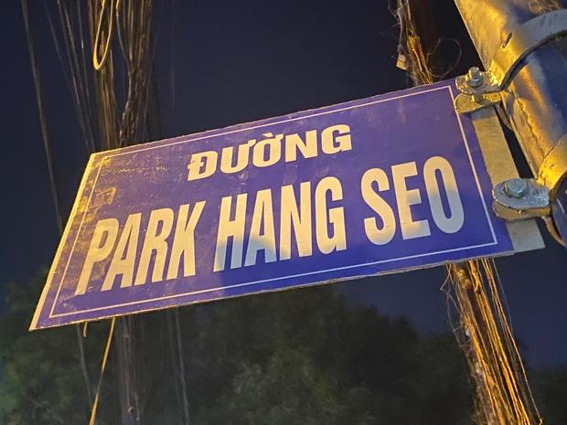 duong Park Hang Seo anh 3