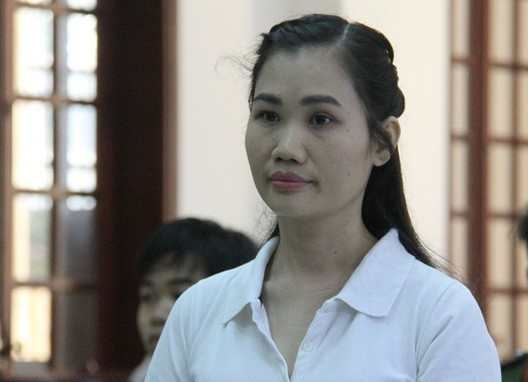 Phi vu thue am sat lanh dao quan Tan Binh gia 100.000 USD hinh anh 2