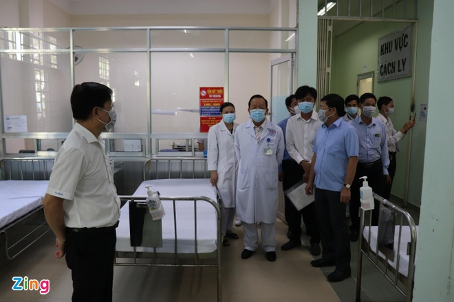 TP.HCM khuyen cao han che dung may lanh de phong virus corona hinh anh 1 binhtan_zing.jpg