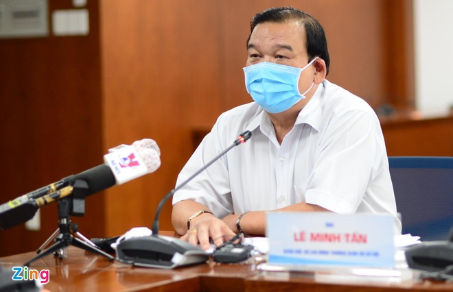 Xac minh to cao anh 1
