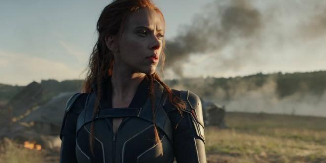 8 goi mo tu trailer dau tien cua bom tan 'Black Widow' hinh anh 5