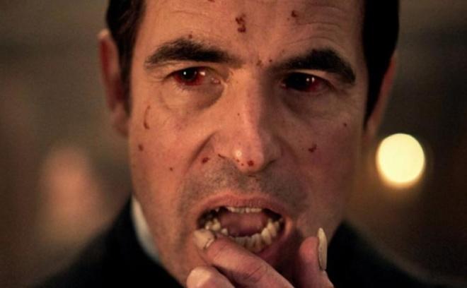 Ma ca rong Dracula yeu ca nam nhan trong phien ban moi? hinh anh 1 dracula-miniseries.jpg