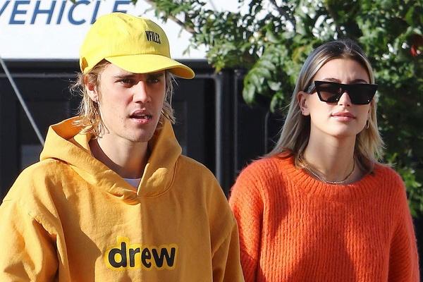 Justin Bieber up mo san pham am nhac moi cho nam 2020 hinh anh 1 bieber.jpg