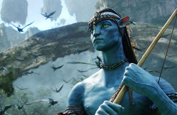 James Cameron: 'Avatar' se gianh lai ky luc tu 'Avengers: Endgame' hinh anh 1 avatar1.jpg