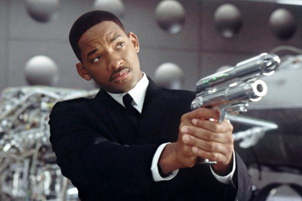 Will Smith hoi han ve hau truyen 'Men in Black' hinh anh 1 mib2.jpg