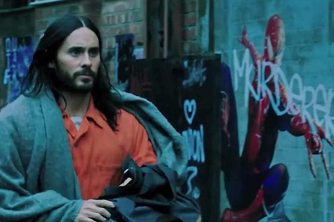 Sony gian tiep thua nhan phim ma ca rong 'Morbius' thuoc Vu tru Marvel hinh anh 1 morbius_trailer.jpg