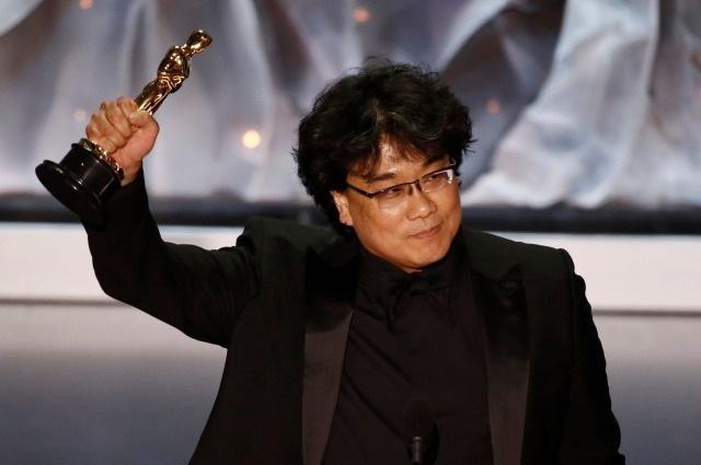 ket qua Oscar 2020 anh 2