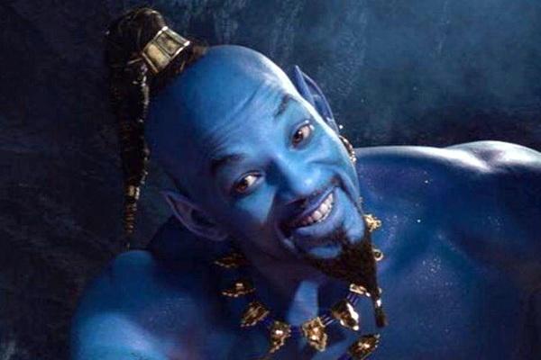 Bom tan 'Aladdin' co tiep phan 2 hinh anh 1 aladdin.jpg