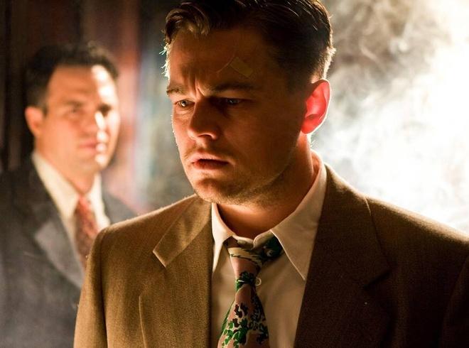 Nhung dieu thu vi dang sau 'Dao kinh hoang' cua Leonardo DiCaprio hinh anh 7 s7.jpg