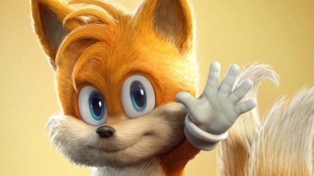 Nhung chi tiet thu vi an giau trong 'Nhim Sonic' hinh anh 12 s10.jpg