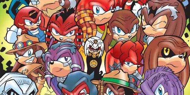Nhung chi tiet thu vi an giau trong 'Nhim Sonic' hinh anh 3 s2.jpg