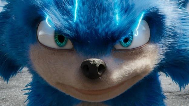 Nhung chi tiet thu vi an giau trong 'Nhim Sonic' hinh anh 4 s3.jpg