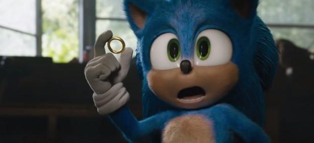 Nhung chi tiet thu vi an giau trong 'Nhim Sonic' hinh anh 5 s4.jpg