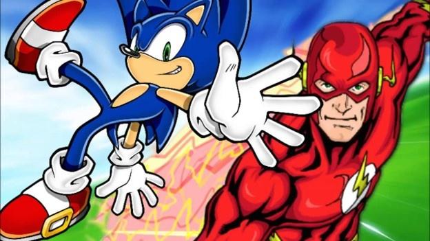 Nhung chi tiet thu vi an giau trong 'Nhim Sonic' hinh anh 6 s5.jpg