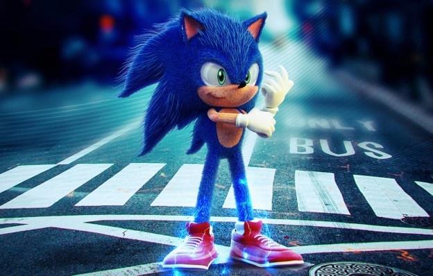 Nhung chi tiet thu vi an giau trong 'Nhim Sonic' hinh anh 11 s9.jpg